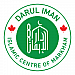 Islamic Centre of Markham - Masjid Darul-Iman